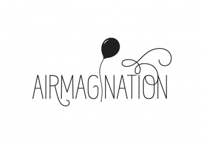 Airmagination Balloon Company - wedding and events industry, Surrey