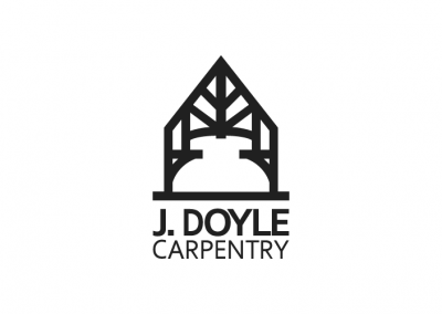 J. Doyle Carpentry carpentry brand, South Wales