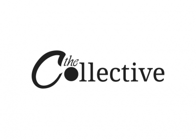 The Collective publishing brand, South Wales