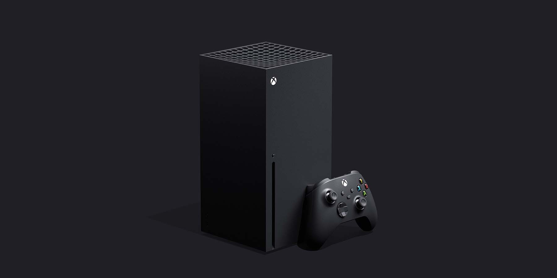 Xbox Series X Brand Strategy Assessment